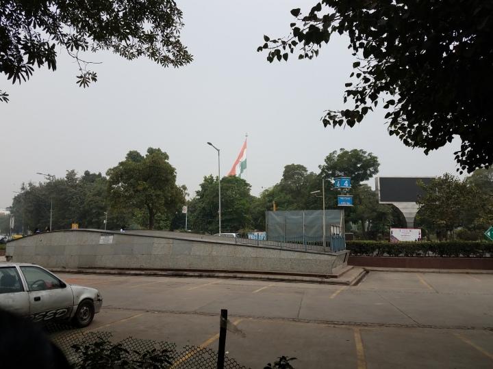 Delhi 4.jpg